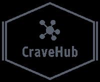 CraveHub